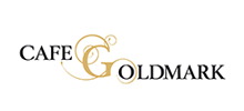Cafe-Goldmark_2