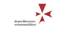 Logo Deutschkreutzer Weinmanufaktur