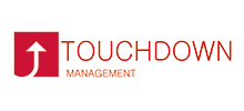 Touchdown-Management