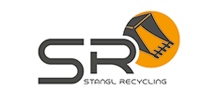 Stangl Recycling