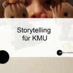 Storytelling_Mike.Marketing