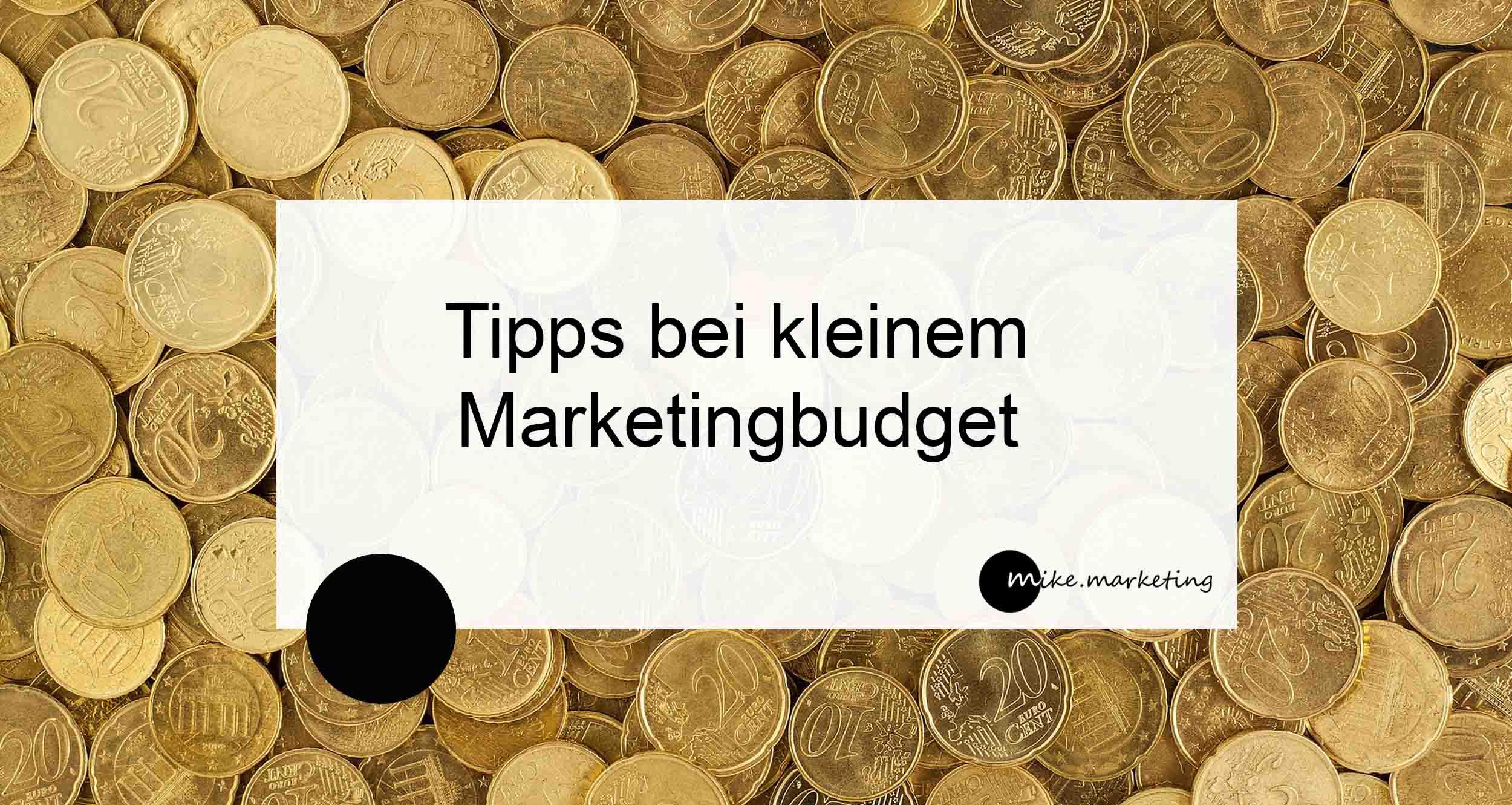 Tipps_mikemarketing