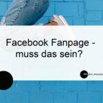 Facebook Fanpage_mikemarketing