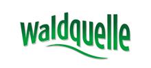 Logo_Waldquelle