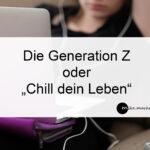 Generation Z_mikemarketing