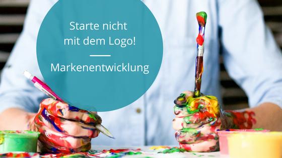 Markenentwicklung__Michaela Benkitsch