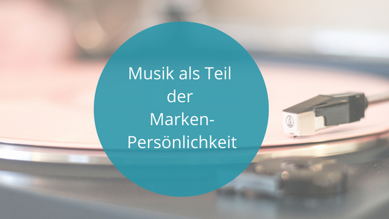 Musik_Emotionen im Marketing_M.Benkitsch