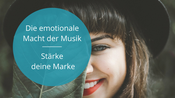 musik Emotionen_Marke_Michaela Benkitsch