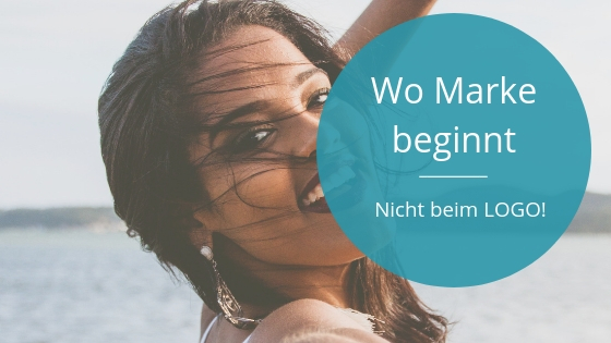 Marke beginnt nicht beim Logo_M.Benkitsch