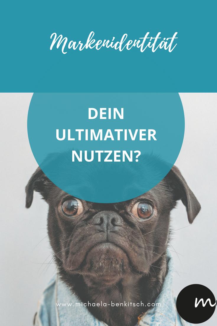 Nutzen_Benkitsch