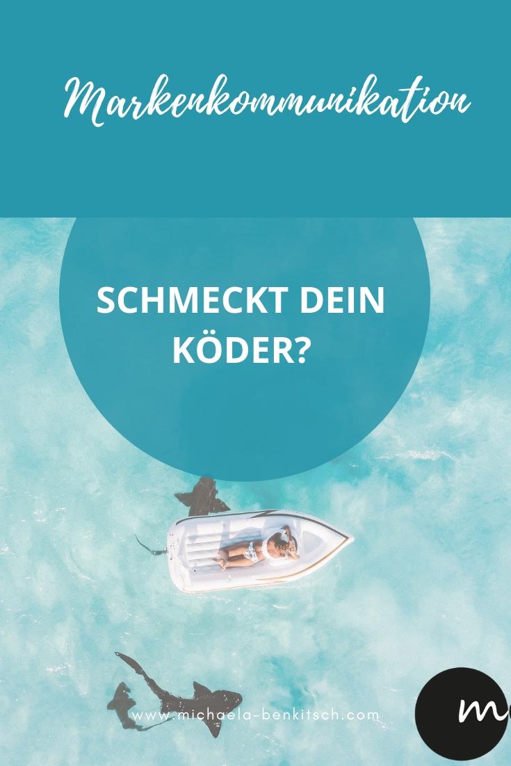 Markenbotschaft_m.Benkitsch