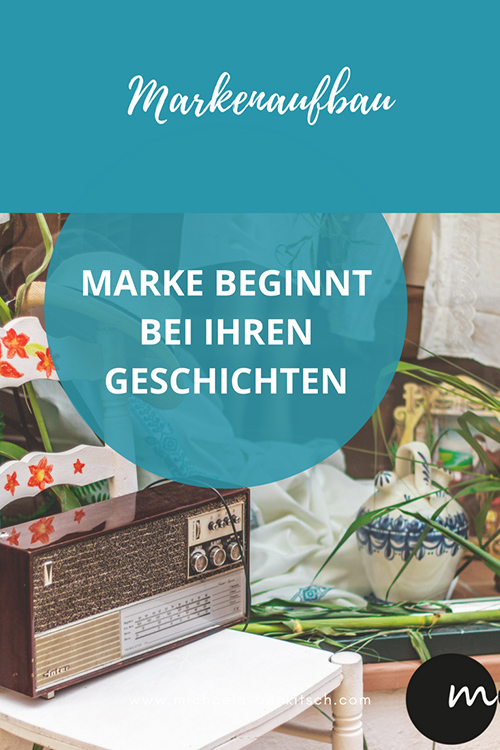 marke beginnt bei storys_benkitsch