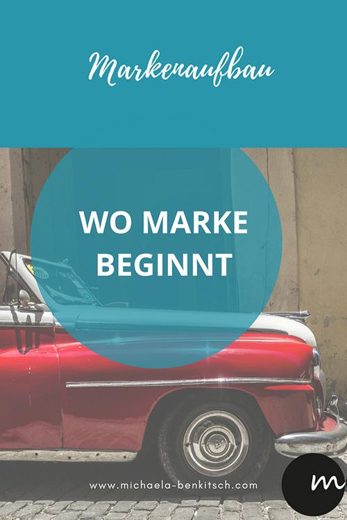 wo Marke beginnt_M.Benkitsch..