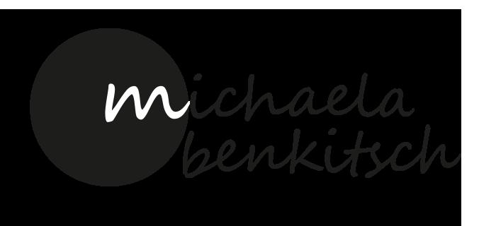Michaela Benkitsch | Marken-Mentorin