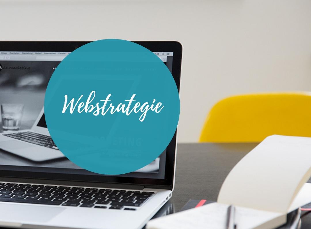 Webstrategie_M.Benkitsch