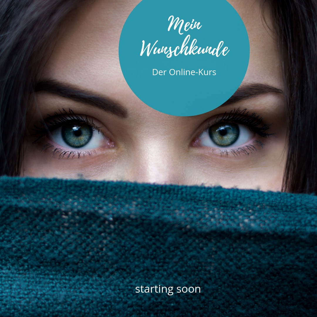 Wunschkunde_Web