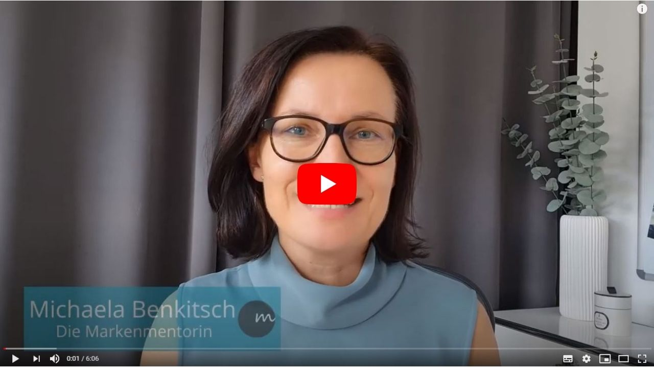 Video Kundenreise Markenerlebnis